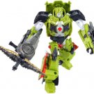 Transformers Go! G19 Hunter ratchet (japan import)