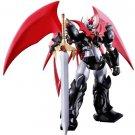 Figure: Super Robot Chogokin Mazinkaizer [Japan Import]
