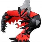Figure: Pokemon Monster Collection Yveltal