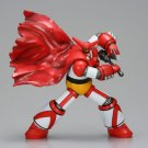 Toy: T.O.P. Collection No 3 Shin Getter Robo 1 Action Figure