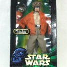 """Toy: Star Wars Power of the Force 12"""" Ponda Baba"""
