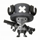 One Piece  Chopper Strong Edition V2 Mangart Beams T Vers. POP (Japan Import)