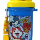 Water Bottle: Youkai Watch SC-600B Ghost Watch