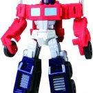 Transformers EG01 Optimus Prime