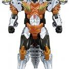 Takara Tomy Transformers Lost Age series LA02 Big Grimlock