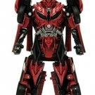 Transformers Lost Age series LA12 DECEPTICON STINGER