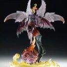 Final Fantasy Master Creatures: Cefca Palazzo (Japan Import)