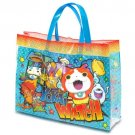 Yokai Watch - Pool Bag Bandai (Japan Import)