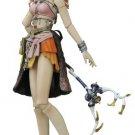 Final Fantasy XIII: Play Arts Kai: Oerba Dia Vanille (Japan Import)