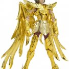 "BANDAI Saint Seiya Myth Cloth EX ""Sagittarius Aiolos"" (Japan Import)"