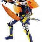 Kamen Rider Gaim AC01 Orange Arms (Japan Import)