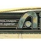 Pentel High Polymer Ain Pencil Lead Refill 0.9mm HB