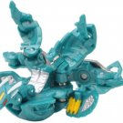 Bakugan BTC-18 Baku-Tech BoosterPack Van Falco [JAPAN]