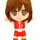 Plush: Vocaloid Meiko [Japan Import]