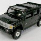 Tomica No.15 - Hummer H2(Japan Import)