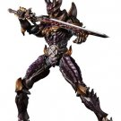 Figure: Garo Ultimate Soul Dark Knight Kiba