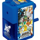 Showa Note - Pokemon Pencil Sharpner