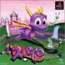 Sony Computer Entertainment - PlayStation - Spyro the Dragon [Limited Edition]
