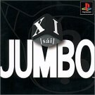 PlayStation - XI Jumbo