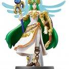 Nintendo Wii U 3DS Amiibo PALUTENA Super Smash Bros. [Japan Import]