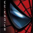 Capcom - PlayStation 2 - Spider-Man The Movie