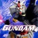 Bandai - PlayStation 2 - Kidou Senshi Gundam