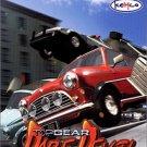 Kotobuki - PlayStation2 - Top Gear Dare Devil