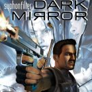 Sony Computer Entertainment - PlayStation2 - Syphon Filter Dark Mirror