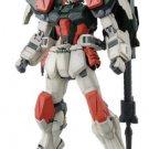 Model: Bandai Hobby Buster Gundam Seed 1/100-Master Grade