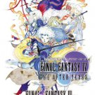 Square Enix - Sony PSP - Final Fantasy IV Complete Collection