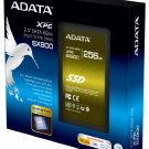 ADATA XPG SX900 256 GB SATA III 6 GB/sec SandForce 2.5 Inch SSD