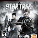 Namco - PlayStation 3 - Star Trek
