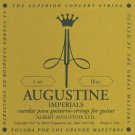 Augustine - AUGIMPBLUSET  Nylon Classical Guitar Strings/ Light