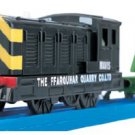 Toy: Thomas & Friends Mavis