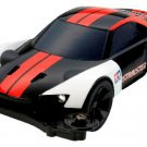 Model: Asutoraru Star (MS chassis) [Japan Import]