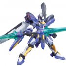 Toy: Little Battlers (Cardboard Senki) Odin LBX 010