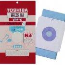 TOSHIBA - VPF-5