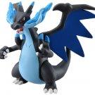 Takara Tomy - Pokemon Monster Collection Sp-15 Mega Charizard X