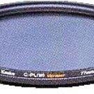 Kenko Tokina USA Inc - 316764 67mm Multi-Coated Camera Lens Polarizing Filters