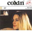 Cokin - Creative Filter A027 Warm 81B