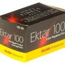 Kodak Ektar 100 Professional ISO 100 35mm 36 Exposures Color Negative Film