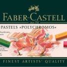 Faber-Castell / Fine Art Writing Pens Pencils & Marking Pens 128512 B