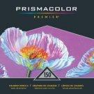 Prismacolor Premier Soft Core Colored Pencils/150 Colored Pencils