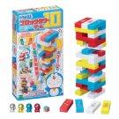 Epoch - Doraemon Block Tower Game 10