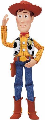 Takara Tomy My Talking Action Figure Buzz Lightyear Toy Story