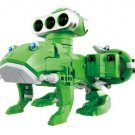 Bandai - Buster Machine FS-0O Frog (Completed)
