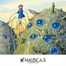 AM500-240 let haunted heart Nausicaa of the Valley of the 500-piece wind (japan import)