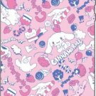 Gourmandise Sanrio Iphone5 Soft Jacket