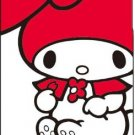 GOURMANDISE INC - Sanrio My Melody Hard iPhone 5 Case (My Melody)