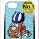 One Piece Legendary Scenes iPhone 5 Case (Kumacy & Chopper)